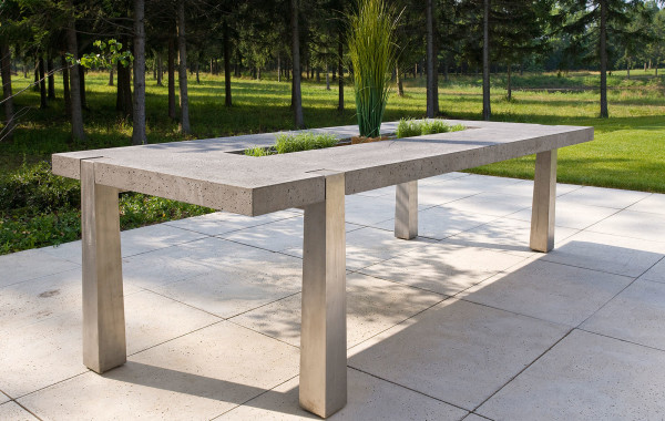 Exceptional Outdoor Furniture